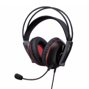 Asus Cerberus Gaming & Mobile Headset