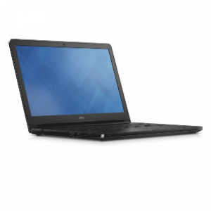 Dell Inspiron 3559 Laptop