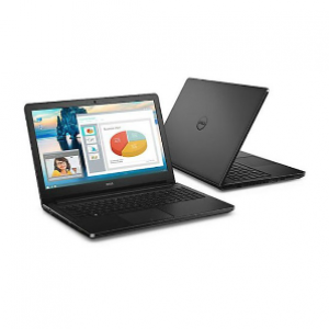 Dell Inspiron 3459 Laptop