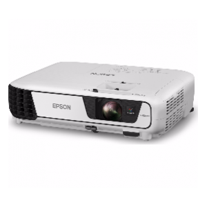 Epson EB-X31 Multimedia Projector