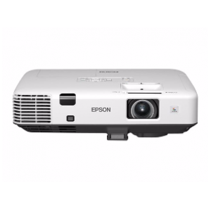 Epson EB-1930 Multimedia Projector