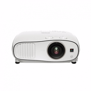 Epson EH-TW6600 Home Projector