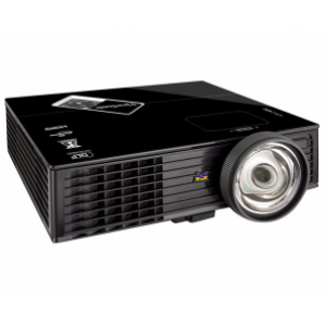 ViewSonic PJD6383S Projector