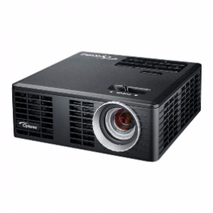 Optoma ML750 LED Projector