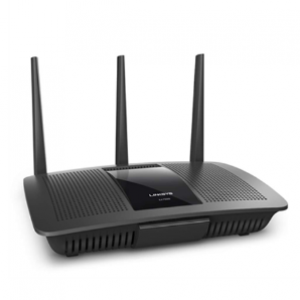 Linksys EA7500 AC1900 DB Router