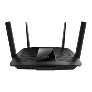 Linksys EA8500 AC2600 DB Router