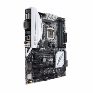 Asus Z170 PRO Motherboard
