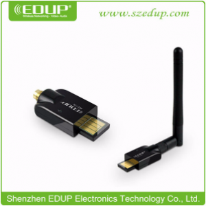 EDUP Wireless USB LAN Mini Adapter