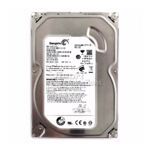 Seagate 500GB 7200rpm HDD