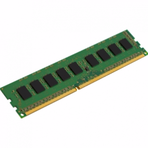 Kingston 4GB PC3-12800/1600 CL11 ValueRAM