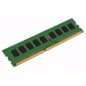 Kingston 8GB PC3-12800/1600 CL11 ValueRAM