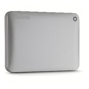 Toshiba 3TB Canvio Connect II HDD