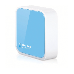 TP-Link Singapore - Modems, Routers & Networking in Sim Lim