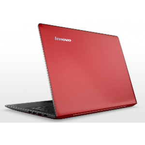 Lenovo IdeaPad 500S Laptop