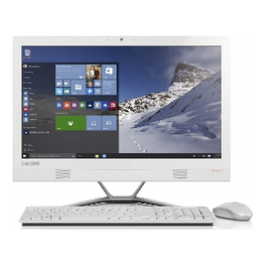 Lenovo IdeaCentre AIO 300 All-In-One Desktop