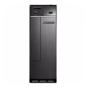 Lenovo IdeaCentre 300S 90D9001XST Desktop