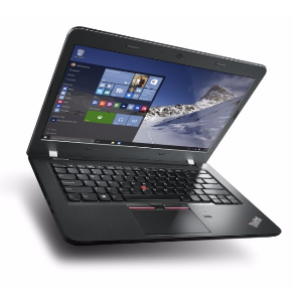 Lenovo ThinkPad E460 20EUA01FSG Laptop