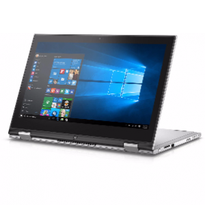 Dell Inspiron 7359 62085SG-W10-SLR (FHD) Laptop