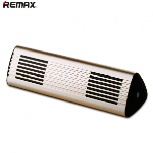 Remax RM-M3 Bluetooth Speakers