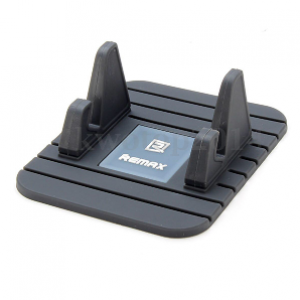 Remax Phone Stand / Holder