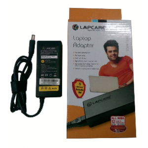 Lapcare Laptop Adapter for MAC