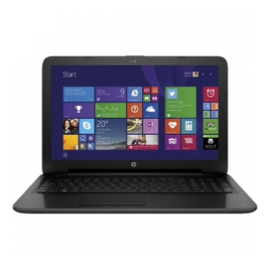 HP 250 G4 Laptop