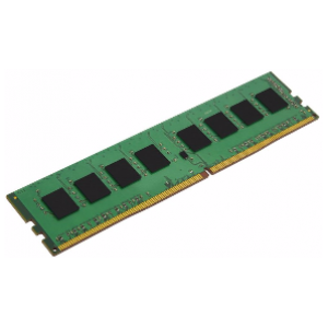 Crucial 8GB 2133MHz CL15 1.2V Desktop PC RAM Memory DDR4 ValueRAM