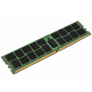 Kingston 8GB KVR 2133MHz CL15 1.2V Desktop PC RAM Memory DDR4