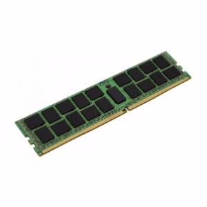 Kingston 16GB KVR 2133MHz CL15 1.2V Desktop PC RAM Memory DDR4
