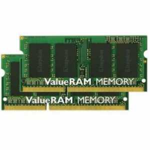 Kingston 4 GB PC3L-12800/1600 Desktop PC RAM Memory DDR3 ValueRAM