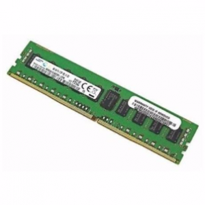 Samsung 4 GB 2133Mhz 1.2V Notebook RAM Memory DDR4