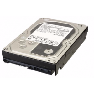 Hitachi 3TB 7200RPM NAS HDD 3.5