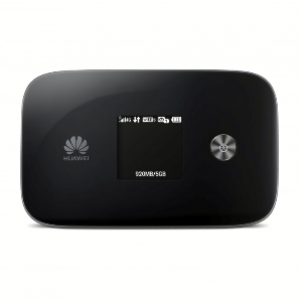Huawei E5786 4G Cat6 Mobile WiFi
