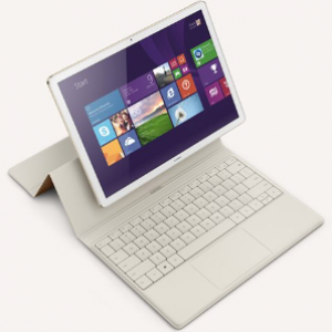 Huawei 512GB MateBook Tablet