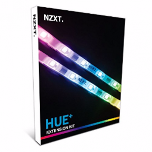 NZXT HUE+ Extension Kit (NZXT-AC-HPL03-10)