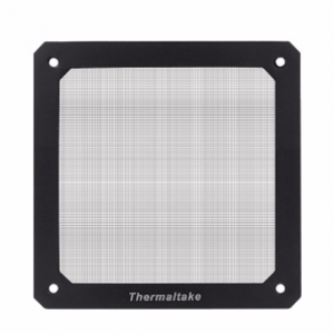 Thermaltake Matrix D12 Magnetic Fan Filter (120mm)