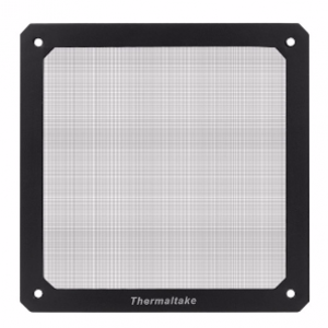 Thermaltake Matrix D14 Magnetic Fan Filter (140mm)
