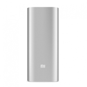 Xiaomi 16000mAh Power Bank