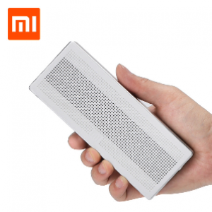 Xiaomi NDZ-03-GB Bluetooth Speaker