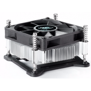 Deepcool HTPC11 CPU Cooler / Fan