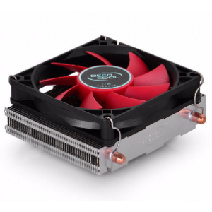Deepcool HTPC 200 CPU Cooler / Fan