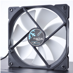Fractal Design Dynamic GP-14 140mm Casing Fan