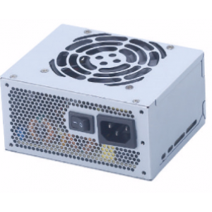 FSP Group 300W OEM ATX Power Supply