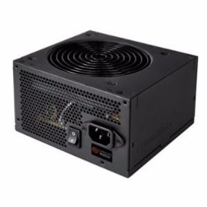 Thermaltake Litepower 550W Black Edition Power Supply