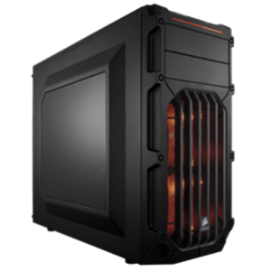 Corsair Carbide SPEC-03  ATX Casing