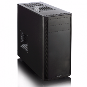 Fractal Design Core 2500 ATX Casing