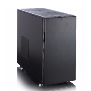 Fractal Design Define R5 ATX Casing
