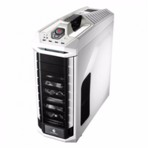 Cooler Master Storm Trooper Casing (SGC-5000-KWN1)