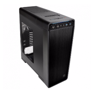 Thermaltake Urban S71 Casing