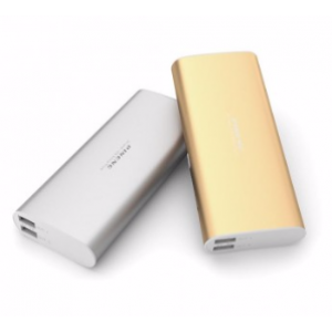 Pineng 10000mAh PN-998 Power Bank